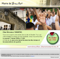 Agence Marketing direct sur Bordeaux